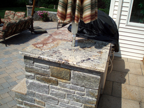 Masonry, Stone Work, Outdoor Kitchen Installation, Pizza Ovens, Stone fireplace, Stone patio